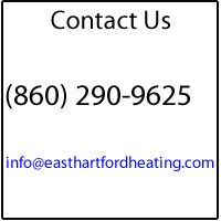 Air conditioning likewise Air Conditioning Duct Installation likewise Duct Silencers furthermore Cooling Towers likewise Vapor  pression refrigeration. on hvac system design
